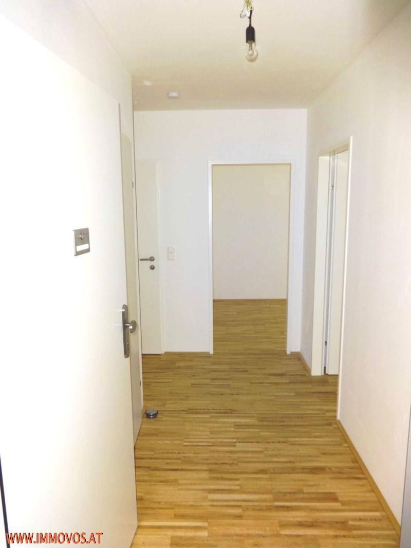 FAMILIENHIT* IDEAL aufgeteilte 3 - Zimmerwohnung mit BALKON in einer tollen INFRASTRUKTUR* U4/U6 vor der Tür! /  / 1120Wien 12.,Meidling / Bild 6