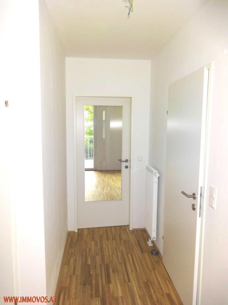 FAMILIENHIT* IDEAL aufgeteilte 3 - Zimmerwohnung mit BALKON in einer tollen INFRASTRUKTUR* U4/U6 vor der Tür! /  / 1120Wien 12.,Meidling / Bild 7
