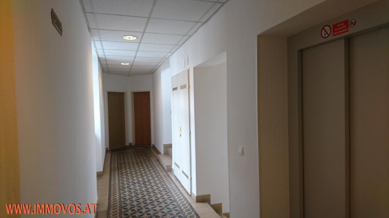 Zinshaus ++ konservative Anlage ++ Entwicklungspotential /  / 1160Wien 16.,Ottakring / Bild 3