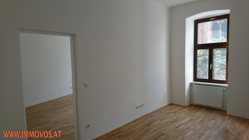 Zinshaus ++ konservative Anlage ++ Entwicklungspotential /  / 1160Wien 16.,Ottakring / Bild 5