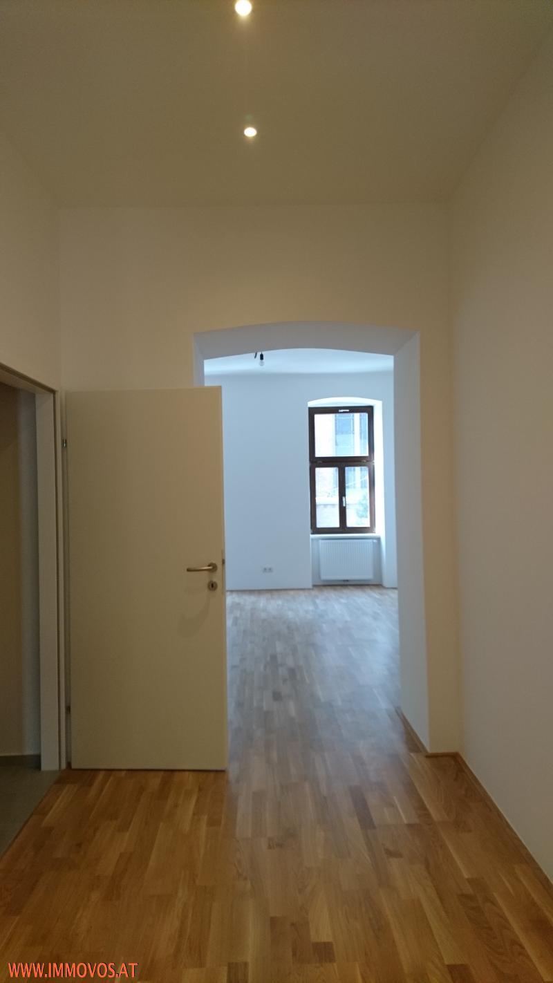 Zinshaus ++ konservative Anlage ++ Entwicklungspotential /  / 1160Wien 16.,Ottakring / Bild 6