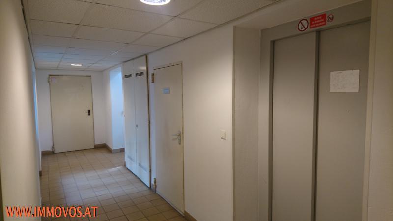 Zinshaus ++ konservative Anlage ++ Entwicklungspotential /  / 1160Wien 16.,Ottakring / Bild 8