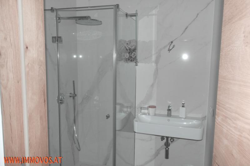 Ensuite-Badezimmer.JPG