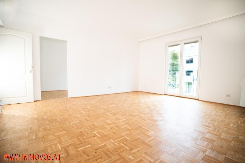 FAMILIENHIT* IDEAL aufgeteilte 3 - Zimmerwohnung - im Herzen von SIEVERING! /  / 1190Wien 19.,Döbling / Bild 0