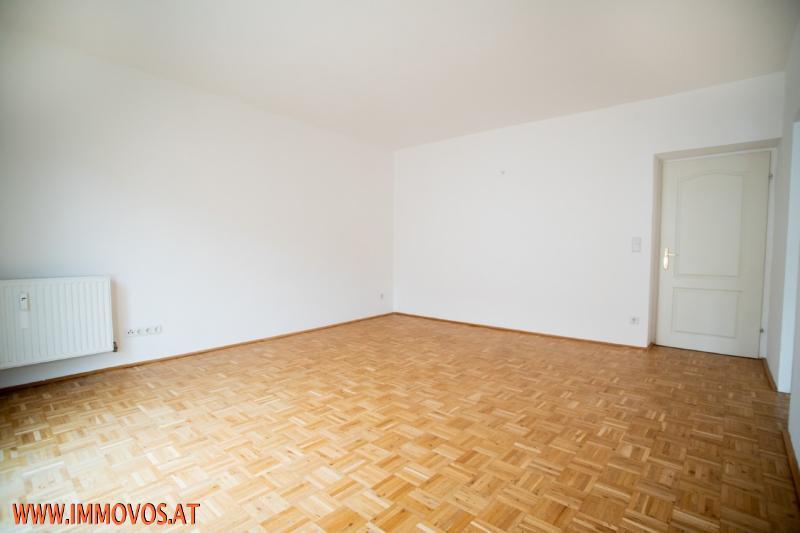FAMILIENHIT* IDEAL aufgeteilte 3 - Zimmerwohnung - im Herzen von SIEVERING! /  / 1190Wien 19.,Döbling / Bild 1