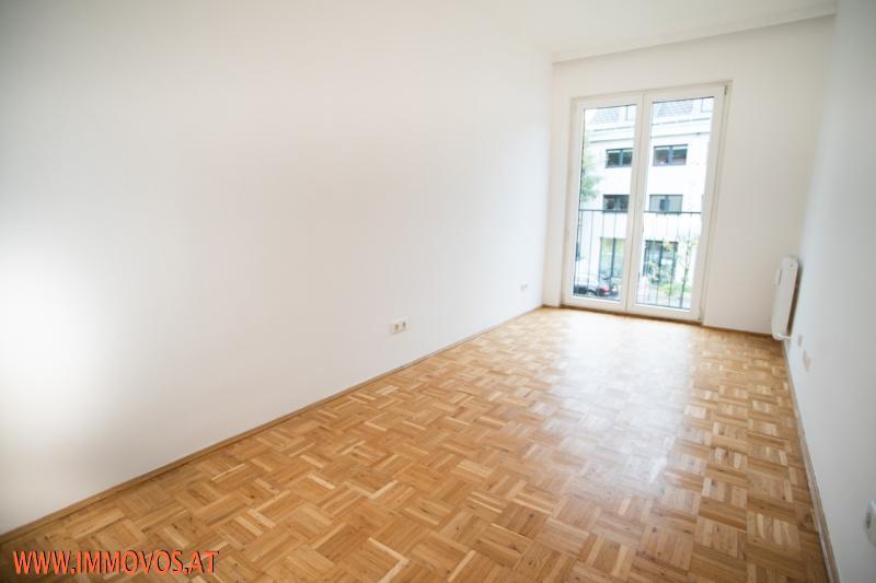 FAMILIENHIT* IDEAL aufgeteilte 3 - Zimmerwohnung - im Herzen von SIEVERING! /  / 1190Wien 19.,Döbling / Bild 2