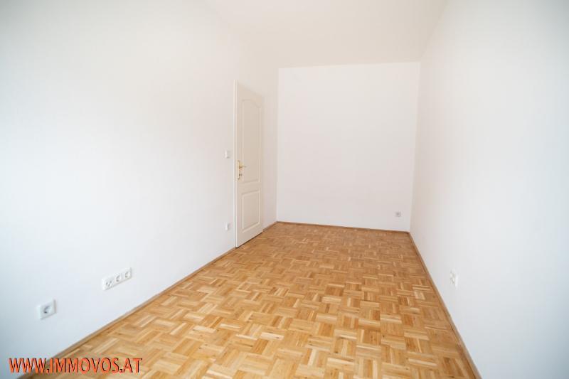 FAMILIENHIT* IDEAL aufgeteilte 3 - Zimmerwohnung - im Herzen von SIEVERING! /  / 1190Wien 19.,Döbling / Bild 3