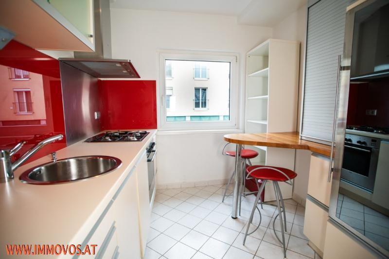 FAMILIENHIT* IDEAL aufgeteilte 3 - Zimmerwohnung - im Herzen von SIEVERING! /  / 1190Wien 19.,Döbling / Bild 4