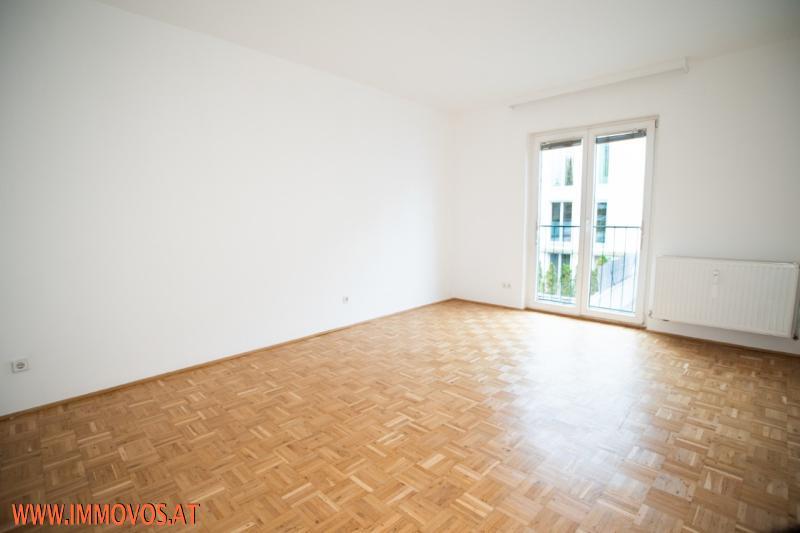 FAMILIENHIT* IDEAL aufgeteilte 3 - Zimmerwohnung - im Herzen von SIEVERING! /  / 1190Wien 19.,Döbling / Bild 6