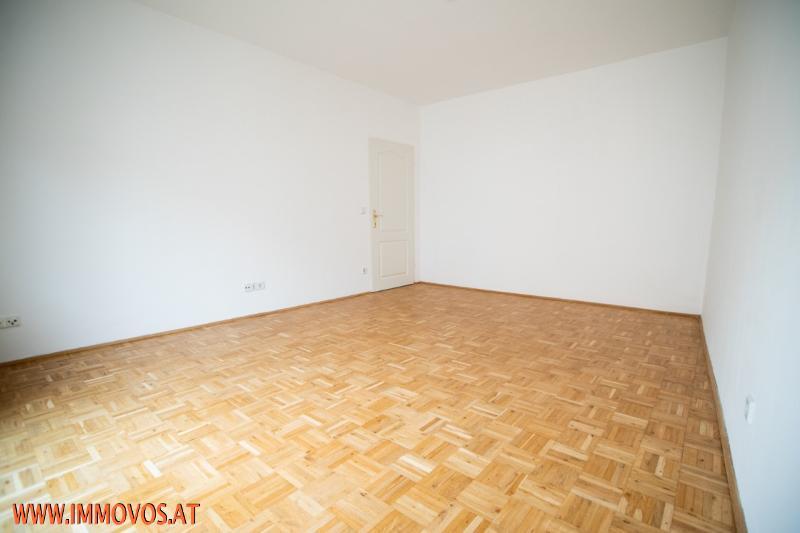 FAMILIENHIT* IDEAL aufgeteilte 3 - Zimmerwohnung - im Herzen von SIEVERING! /  / 1190Wien 19.,Döbling / Bild 7