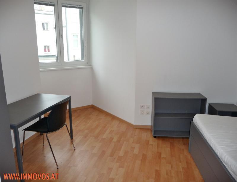 S/408 All-inklusive-Miete! Koffer packen & einziehen! komplett möblierte, gemütliche Apartment, direkt bei U3 Station Hütteldorfer Straße