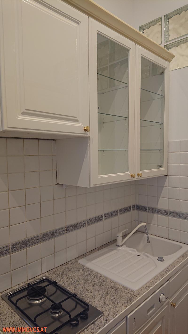 2 Zimmer Wohnung++Böcklinstraße /  / 1020Wien 2.,Leopoldstadt / Bild 3