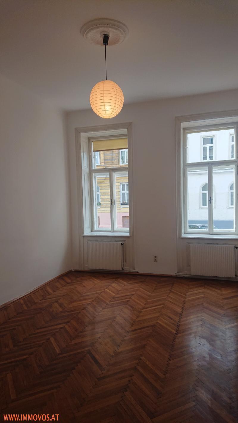 2 Zimmer Wohnung++Böcklinstraße /  / 1020Wien 2.,Leopoldstadt / Bild 4