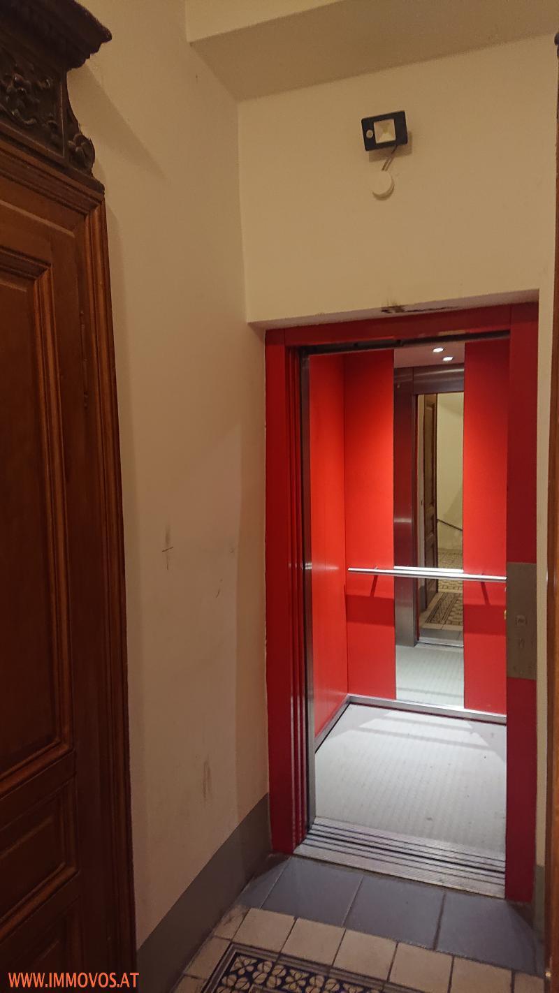 4 Zimmer++unbefristet++Hofgarten /  / 1120Wien 12.,Meidling / Bild 7