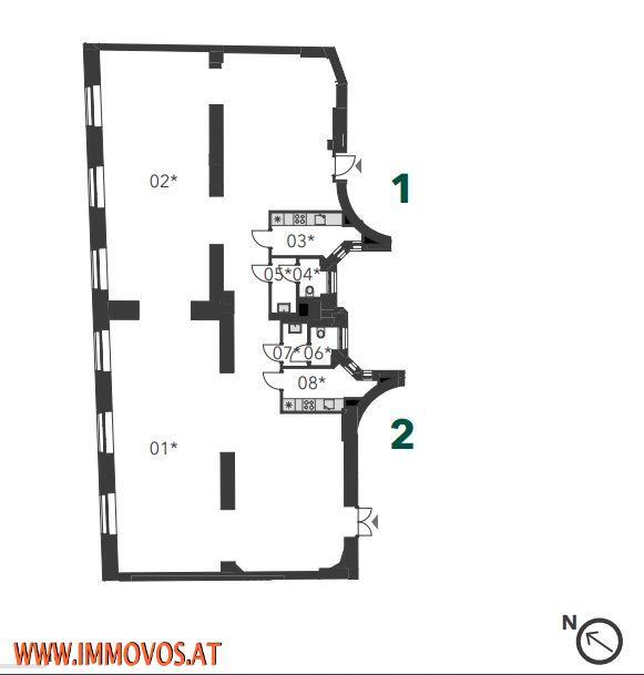 Plan 2.01 Gesamtfläche  B.jpg