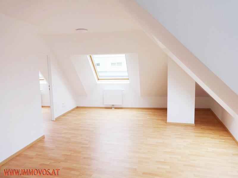 S/604 - All-inklusive-Miete! moderne DG-Wohnung in TOP Zustand* Nahe U3 Station Hütteldorfer Straße* /  / 1140Wien 14.,Penzing / Bild 1