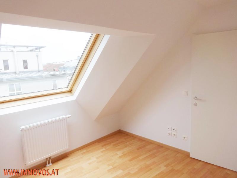 S/604 - All-inklusive-Miete! moderne DG-Wohnung in TOP Zustand* Nahe U3 Station Hütteldorfer Straße* /  / 1140Wien 14.,Penzing / Bild 3
