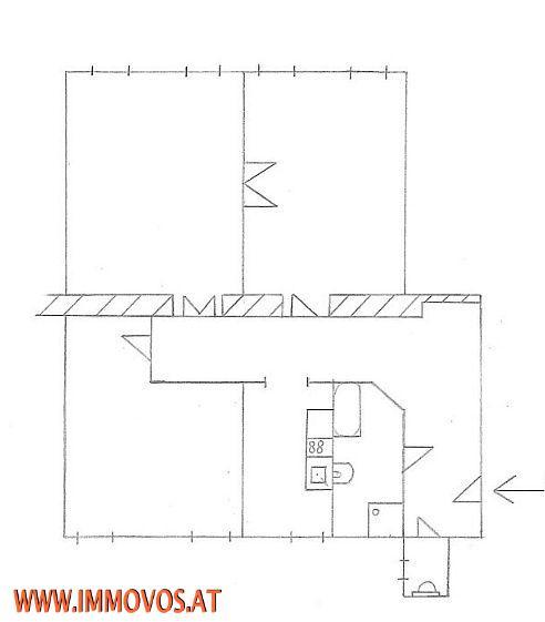 Plan 12.jpg