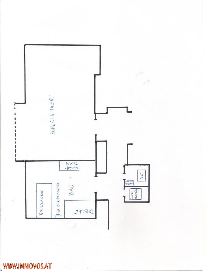 Bild 11 Skizze Plan 1. Ebene.jpg