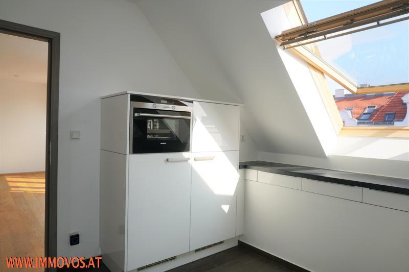 Bild 4 Küche.JPG