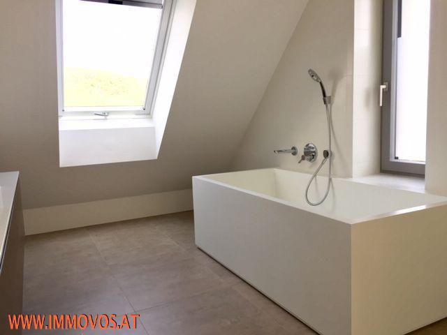 Enjoy living at this modern exclusive family home + panoramic view + garden + garage /  / 1190Wien 19.,Döbling / Bild 8