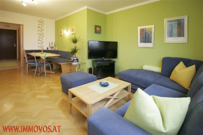 **ALL INCLUSIVE APARTMENT mit LOGGIA** /  / 1210 Wien 21.,Floridsdorf / Bild 0