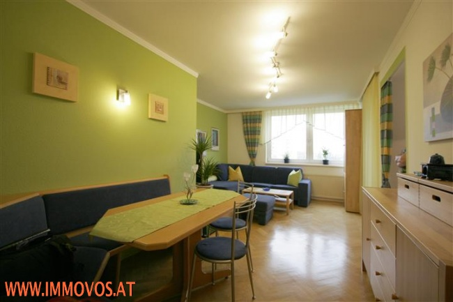 **ALL INCLUSIVE APARTMENT mit LOGGIA** /  / 1210 Wien 21.,Floridsdorf / Bild 2
