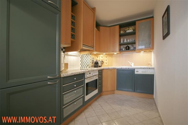 **ALL INCLUSIVE APARTMENT mit LOGGIA** /  / 1210 Wien 21.,Floridsdorf / Bild 4