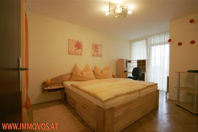 **ALL INCLUSIVE APARTMENT mit LOGGIA** /  / 1210 Wien 21.,Floridsdorf / Bild 5
