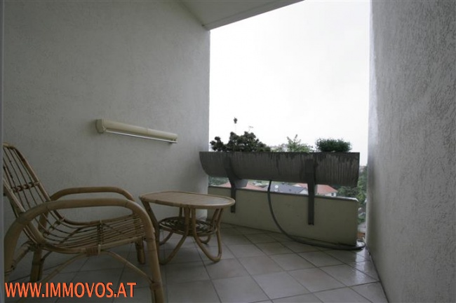 **ALL INCLUSIVE APARTMENT mit LOGGIA** /  / 1210 Wien 21.,Floridsdorf / Bild 7