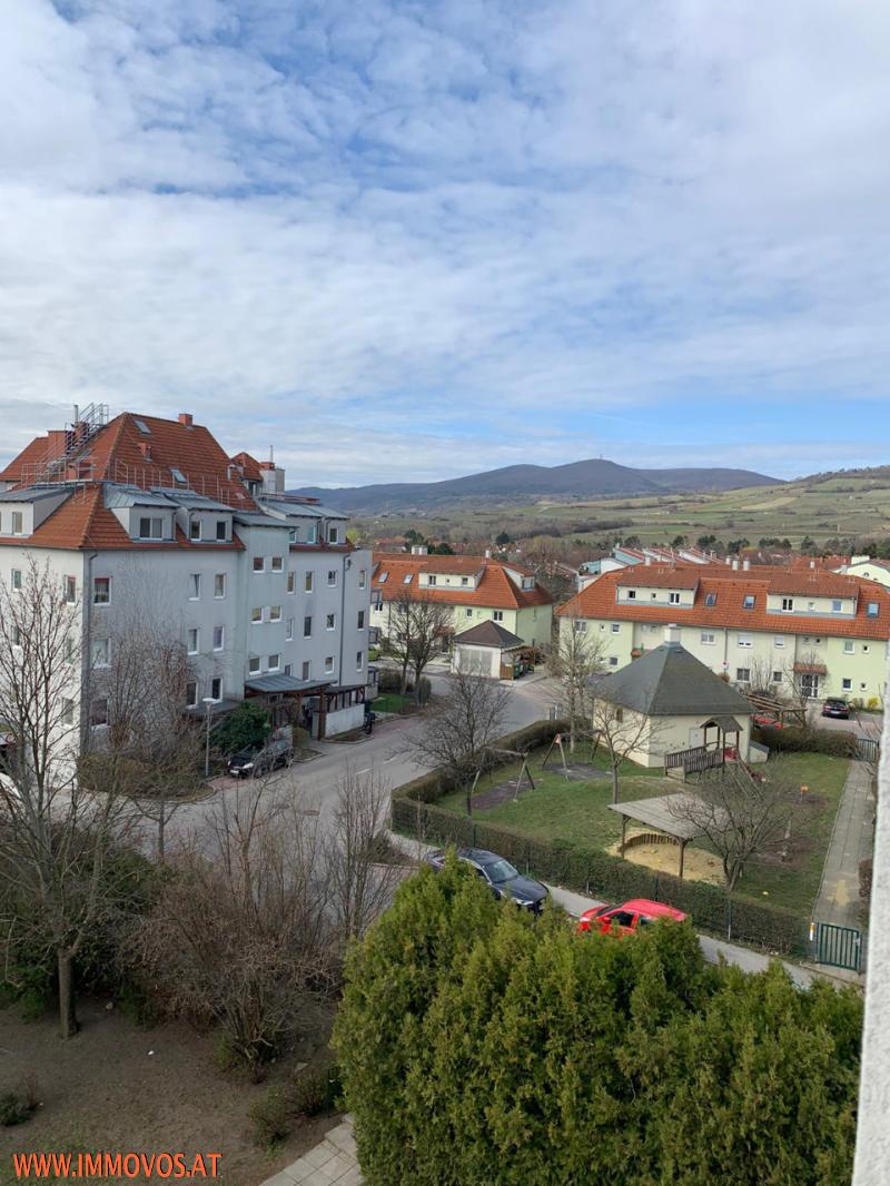 Aussichtsfoto Roggengasse.png