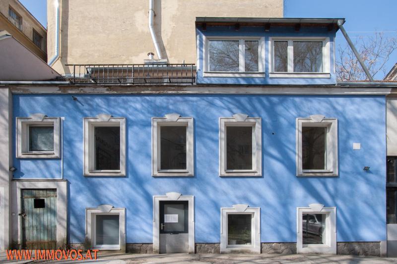 7Hofhaus.jpg