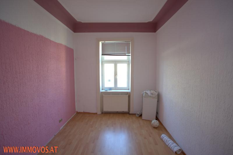 Schlafzimmer 3.jpg