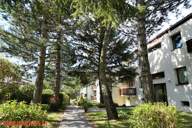 Bild 2 Zugang zur Wohnung.JPG