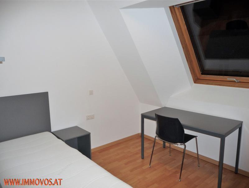 S/503 All-inklusive-Miete! Koffer packen & einziehen! komplett möblierte, gemütliche Apartment, direkt bei U3 Station Hütteldorfer Straße