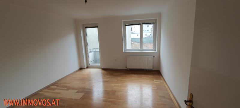 BRANDNEU-85M²- WG-TAUGLICH-  4SEPARAT BEGEHBARE ZIMMER NÄHE WIELANDPLATZ-REUMANNPLATZ U1, 1100 Wien /  / 1100Wien 10.,Favoriten / Bild 1