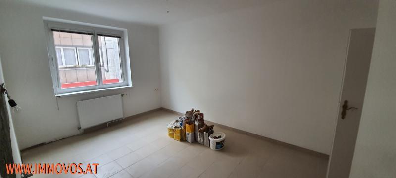 BRANDNEU-85M²- WG-TAUGLICH-  4SEPARAT BEGEHBARE ZIMMER NÄHE WIELANDPLATZ-REUMANNPLATZ U1, 1100 Wien /  / 1100Wien 10.,Favoriten / Bild 3