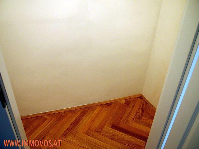 *** PERFEKT GESCHNITTENE 3-Zimmer-Altbauwohnung nächst U2: ERSTBEZUGGLEICH!!! *** /  / 1220Wien 22.,Donaustadt / Bild 7