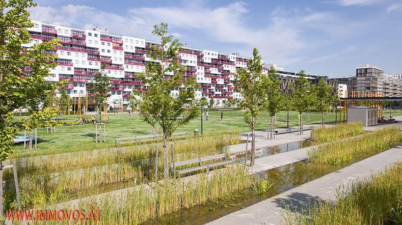 Ambiente Wohnumgebung
