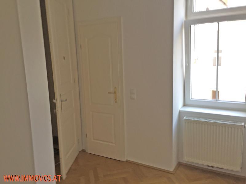 ***SONNIG frisch saniert*** Altbauwohnung im ersten Liftstock*** /  / 1120Wien 12.,Meidling / Bild 9