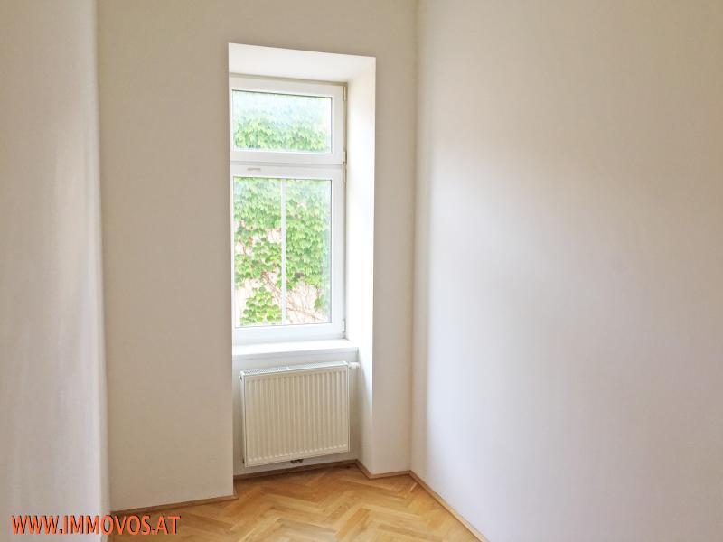 ***SONNIG frisch saniert*** Altbauwohnung im ersten Liftstock*** /  / 1120Wien 12.,Meidling / Bild 2