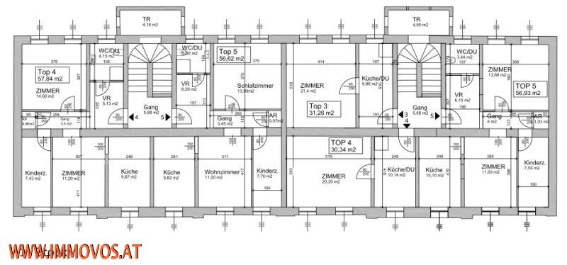 14 Plan 1.Stock.jpg