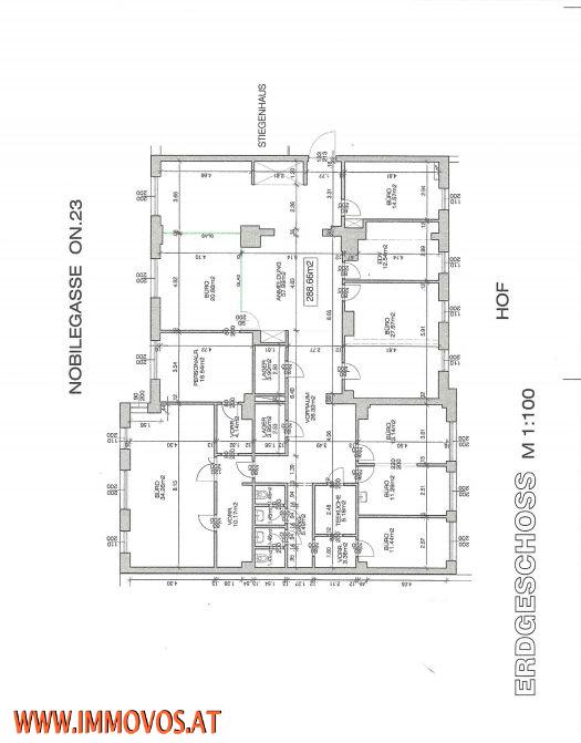 Plan EG 288,66.jpg