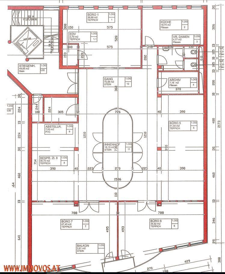 Plan 1. Stock.jpg