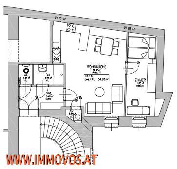 14 Plan Umbauvorschlag