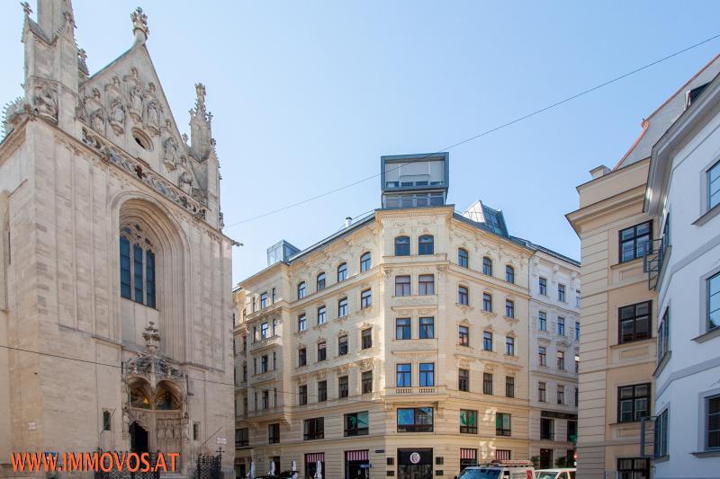 4 Hauskirche.jpg