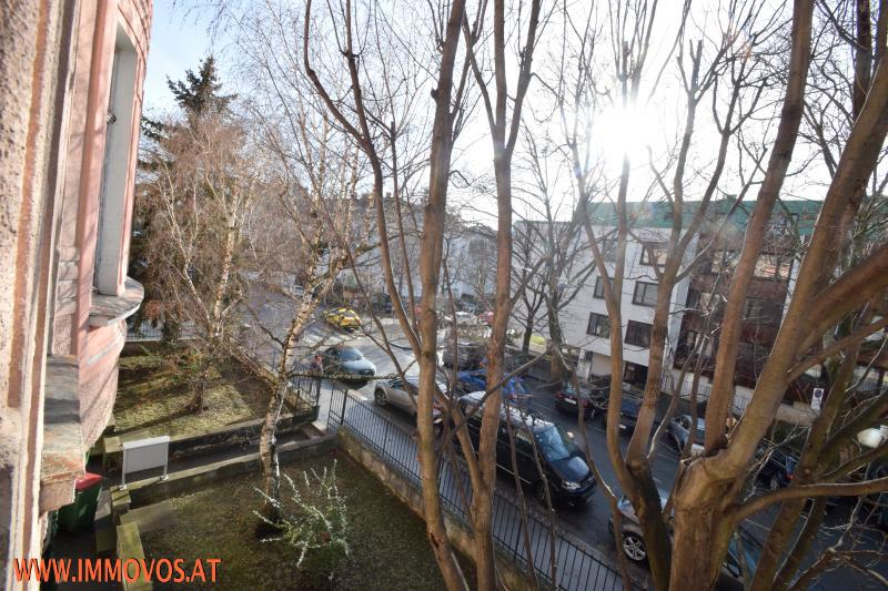 Blick aus dem Fenster 3.jpg