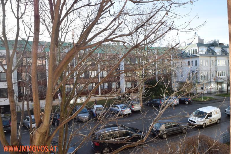 Blick aus dem Fenster 2.jpg