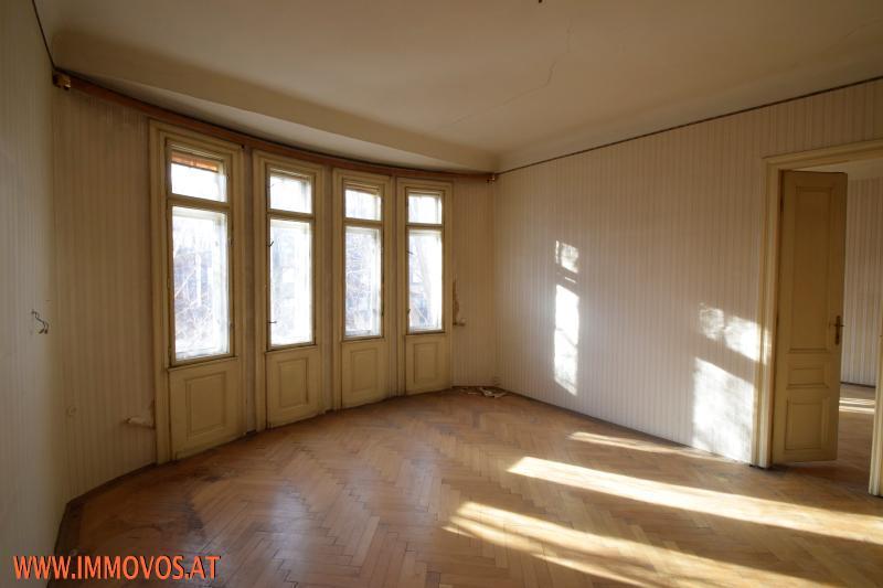 Zimmer 2.jpg