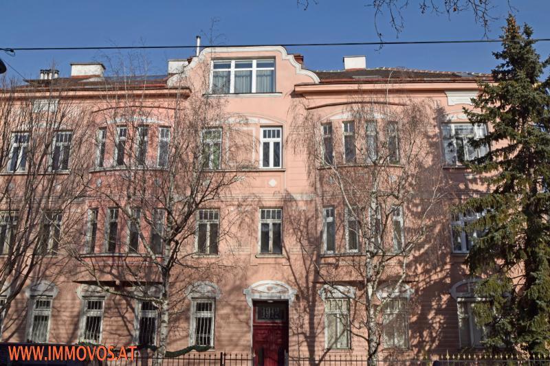 Ansicht Haus 2.jpg